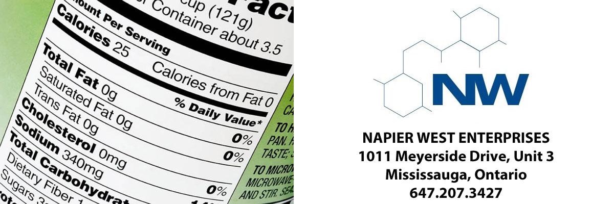 Napier West Enterprises